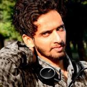 Tejbir Singh portfolio image6