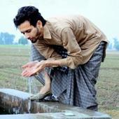 Tejbir Singh portfolio image4