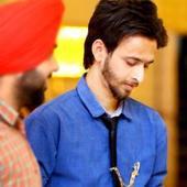 Tejbir Singh portfolio image3