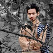 Tejbir Singh portfolio image2