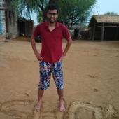 Ashok Dhdharia portfolio image1
