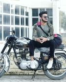 satyam chugh portfolio image3
