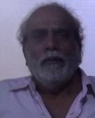 Janardhan Mishra portfolio image1