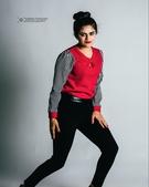 Harish portfolio image1