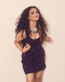 Harish portfolio image4
