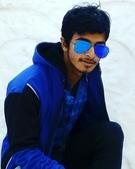 Aakash Biswas portfolio image5