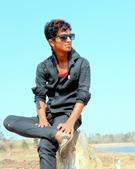 Aakash Biswas portfolio image4