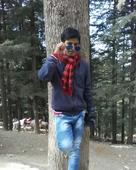 Aakash Biswas portfolio image2