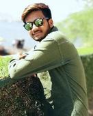 Sahil khan portfolio image6