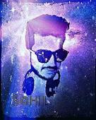 Sahil khan portfolio image5