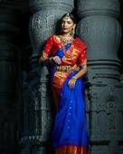 khushboo maheshwari portfolio image3