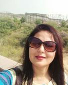 Subeer Kasali portfolio image4