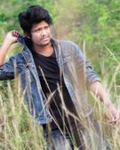Praveen Kumar Rai portfolio image1