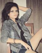 Ankita Rana portfolio image6