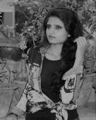 Ankita Rana portfolio image5