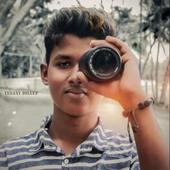 dileep kumar portfolio image1