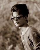 Shubham jain portfolio image5