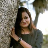 Swati shahi portfolio image2