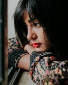 Anjali mishra portfolio image3