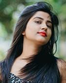 Anjali mishra portfolio image1