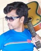 Satish Ankure portfolio image3