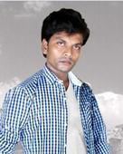 Satish Ankure portfolio image1