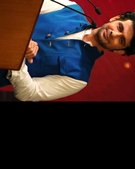 Heenakshi Gulrajani portfolio image2