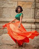 Ratna Das portfolio image6
