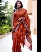 Ratna Das portfolio image3