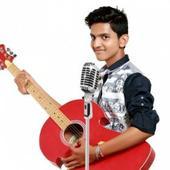 Mohit jaiswal portfolio image2