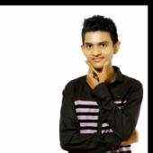Mohit jaiswal portfolio image1