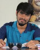 Kiran portfolio image1