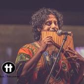 Raushan bhairamadgi  portfolio image3