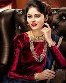 Kaushik Saha  portfolio image2