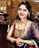 Kaushik Saha  portfolio image1