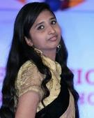 Simran Kaur Saini portfolio image1