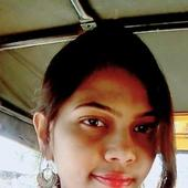Geetha Vani Bathina portfolio image1