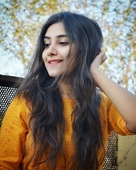 Shivani Pathak  portfolio image5