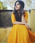 Shivani Pathak  portfolio image4