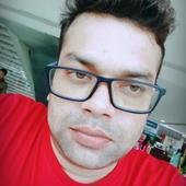 Deepak Dwivedi portfolio image6