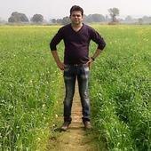 Deepak Dwivedi portfolio image5
