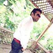 Deepak Dwivedi portfolio image3