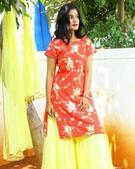 Sheethal Dongari portfolio image2