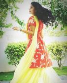 Sheethal Dongari portfolio image1