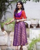 Sheethal Dongari portfolio image4