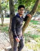 Rajguru portfolio image1