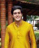 Aviral Shukl portfolio image3