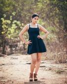 SURBHI PANDEY portfolio image5