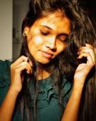 Pooja Meshram portfolio image6