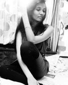 Pooja Meshram portfolio image5